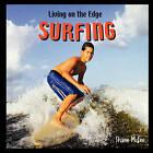 Surfing by Shane McFee (Paperback / softback, 2008)