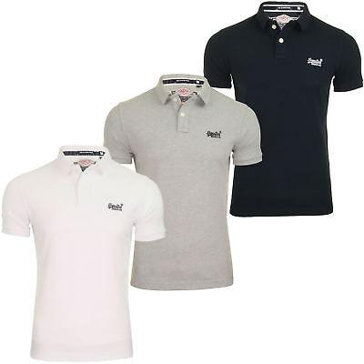 """Camicia Da Uomo 'classica Maglietta """"polo T-shirt- Conveniente Da Cucinare"""
