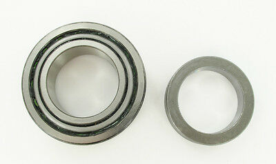 """LOT OF 10 1.75/"""" ID x 1/"""" WIDE TAPERED BEARING CONE 25580"""