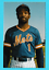1985 TCMA New York Mets Postcards Fill Your Set KCR Pick One