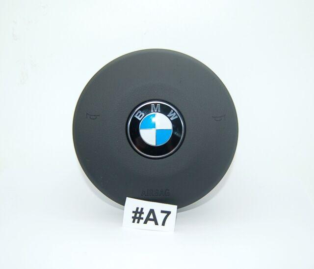 BMW 1 2 3 4 5 6 X3 X4 X5 X6 SERIES F10 F20 F25 F30
