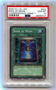 Yu-Gi-Oh-Champion-Pack-Game-1-Book-of-Moon-CP01-EN002-Super-Rare-PSA-10-GEM-MINT