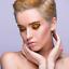 Glitter-Tube-Ultra-Fine-Extra-Fine-1-128-Hemway-Cosmetic-Sparkle-Dust-Face thumbnail 82