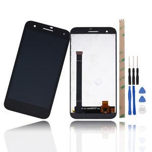 Pantalla-completa-lcd-capacitiva-digitalizador-Vodafone-Smart-E8-VFD510-VFD-510