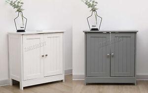 WestWood-Vanity-Unit-Wooden-Under-Sink-Wash-Basin-Bathroom-Cabinet-Storage