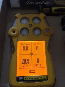 SIGNETICS 74F126N D//C 8537 Quadruple Bus Buffer Gate 14-Pin Dip New Qty-5