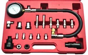 Ballylelly 1M BNC Q9 Prise M/âle /À Double Pince Alligator Oscilloscope Test Sonde C/âble pour Oscilloscope Mesurer Instrument