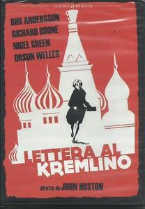 Lettera-al-Kremlino-1970-DVD