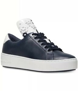 mindy lace up sneakers