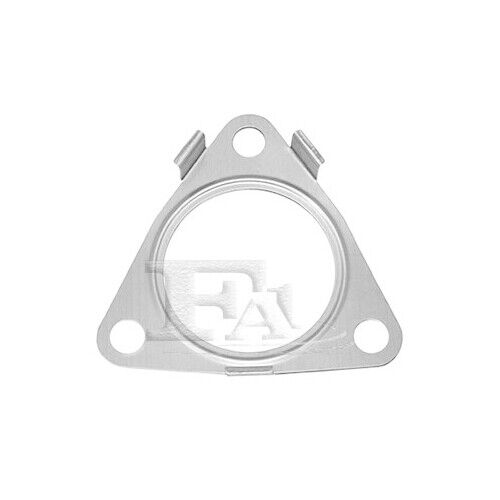 Abgasrohr FA1 110-991 passend für AUDI PORSCHE SEAT SKODA VW 1 Dichtung