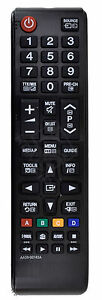 AA59-00818A-Replacement-Remote-compatible-with-LED-LCD-3D-Samsung-TV-AA5900818A