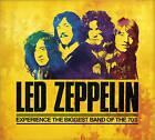Led Zeppelin by Chris Welch (Hardback, 2014)
