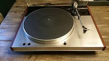 Luxman PD441 Direct Drive Turntable/Loadfree Spindle Turntable