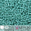 7g-Tube-of-MIYUKI-DELICA-11-0-Japanese-Glass-Cylinder-Seed-Beads-Part-2 miniature 18