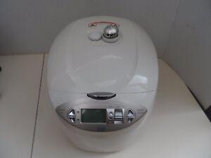 ROBOT-DE-COCINA-CHEF-2000