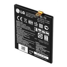 Genuine OEM Google Nexus 5 LG D820 D821 2300mah Battery Bl-t9 3.8v 8.74wh Tool