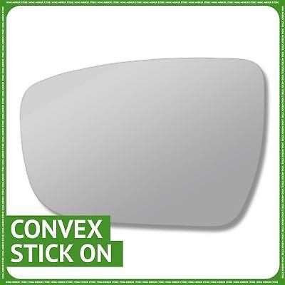 93= Recambio cristal espejo retrovisor con carcasa Izquierdo=Derecho Opel Combo