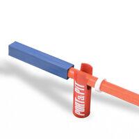 Gadget Bar Lifter on Sale