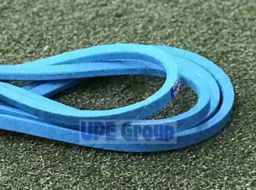 """REPLACEMENT BELT FOR TORO 886250 MADE WITH KEVLAR 1//2/""""x87/"""""""