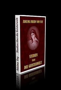 Adelma-Vay-Studien-ueber-die-Geisterwelt