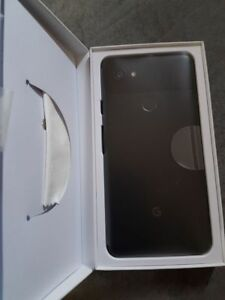 Google-Pixel-2-64GB-Just-Black-Unlocked-Smartphone-refurbished