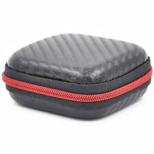 Kopfhörer Schlüssel Schutztasche Kasten Tasche Case Bag Aufbewahrungstasche Neu
