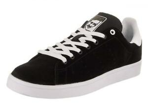 Chaussures Stan Adidas Smith Originals Vulc bg76yYf