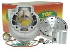 9921560 GRUPPO TERMICO TOP TPR 70CC D.47,6 PIAGGIO NRG Power DD 50 2T LC SP.12 A