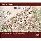 Haydn Out Of Hainburg (2011)