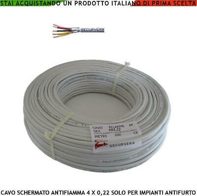 0,06 EUR//Pz. 100 Fascette per cavi risolvere TRASPARENTE 7,6 x 300mm qualità industriale
