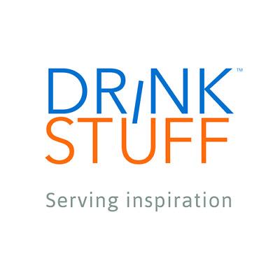 Drinkstuff Bar Equipment