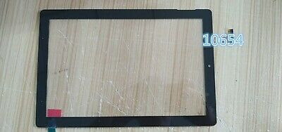 """Original LCD 10.1/""""  replacement for Nextbook NX16A10132S Ares 10A"""