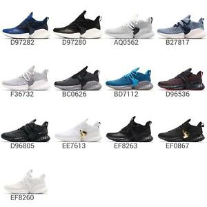adidas-Alphabounce-Instinct-M-Mens-W-Women-Kids-Running-Shoes-Sneakers-Pick-1