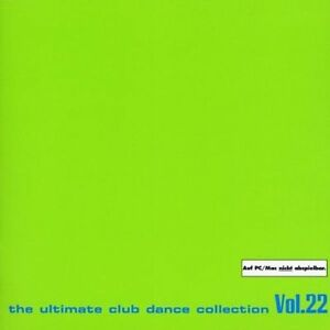 Club-Sounds-22-2002-Aquagen-Cosmic-Gate-Scooter-Kosheen-Members-o-2-CD