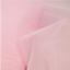 Dress-Net-Fabric-Tutu-Mesh-Tulle-Fancy-Fairy-Bridal-Petticoat-Material-Dance thumbnail 30