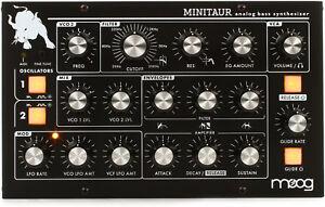 Moog-Minitaur-Bass-Analog-Synthesizer-Mod-Module-Modular-Synth