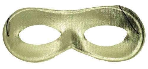 Sequin Eye Mask Masquerade Women Girls Kids Face Mask For Party Fancy Dress B3
