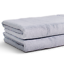 Pure-Luxury-Egyptian-Cotton-Bath-Towel-Set-2-Natural-Giza-Hotel-Grade-Towels thumbnail 2