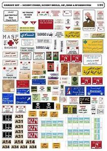 DESERT-SHIELD-DESERT-STORM-OIF-IRAQ-amp-AFGHANISTAN-SIGNALS-1-35