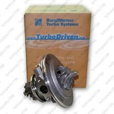 Rumpfgruppe Turbolader 058145703J 058145703N Audi A4 A6 VW Passat Skoda Superb