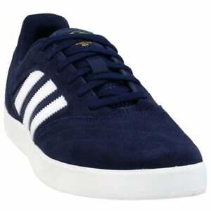adidas-Suciu-Adv-II-Sneakers-Casual-Navy-Mens