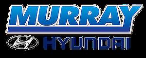 Murray Hyundai - Winnipeg