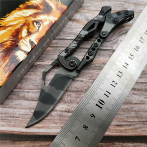SR-camping-fishing-picnic-jungle-survival-knife-tactical-knife-5CR13-stainless