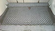 Floor Style Trunk Cargo Net for Toyota Matrix 2003-2014 NEW