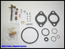 John Deere Late A Tractor Carburetor Repair Kit Dltx 71 Amp 72