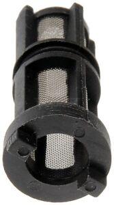 Eng-Oil-Pressure-Sensor-Filter-Dorman-917-143CD