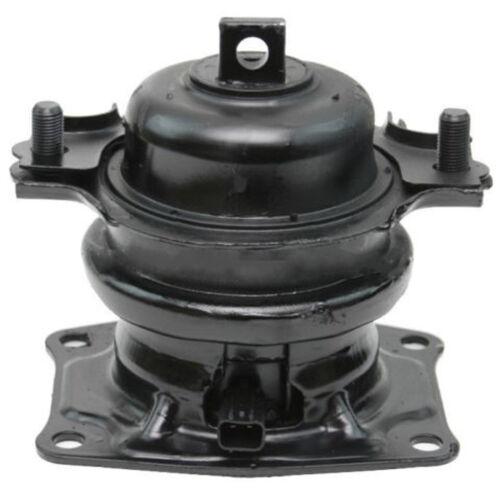EX-L Engine Motor /& Trans Mount Set M377 For 05-06 Honda Odyssey 3.5L Touring