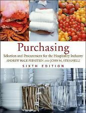 Purchasing Package (Includes Text and NRAEF Workbook) by Andrew H. Feinstein...