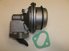 Chevy Marine Mercruiser 5.7L 350 305 5.0L Main Rod bearings big ends kit 20//20