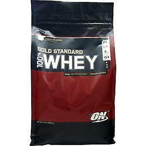 f6a6b0093 Image is loading Optimum-Nutrition-100-Whey-Protein-Gold-Standard-Vanilla-